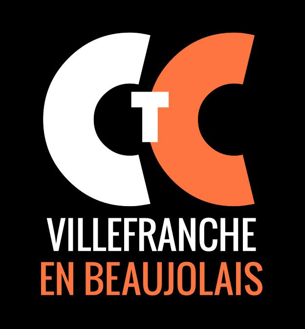 les cyclos du beaujolais